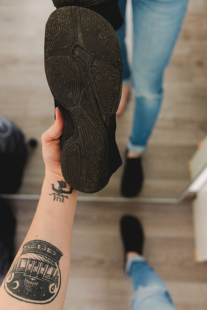 chaussures barefoot wilidling shoes-1