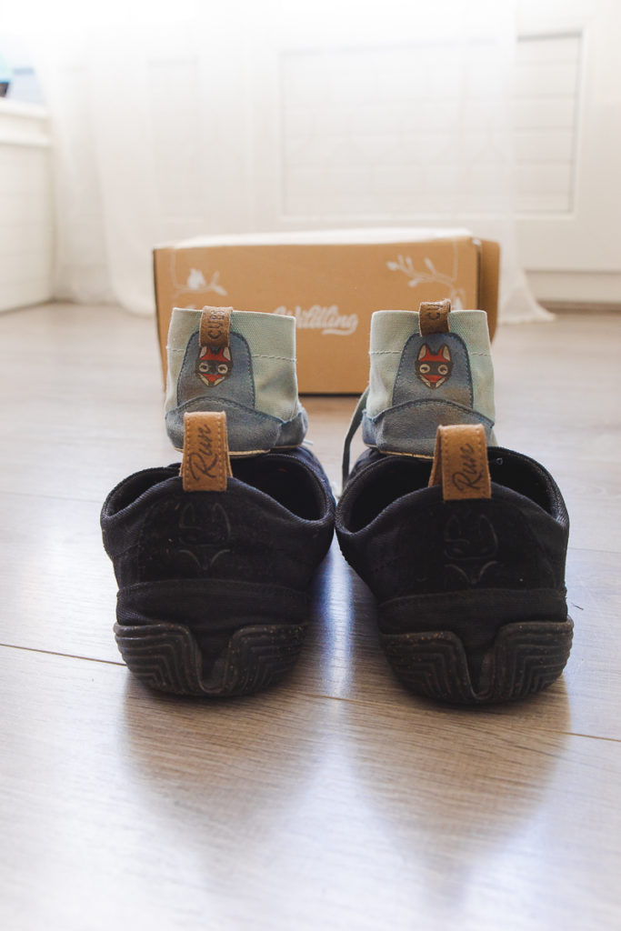chaussures barefoot wilidling shoes-4