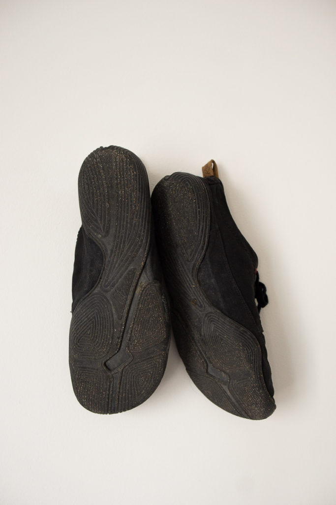chaussures barefoot wilidling shoes-6
