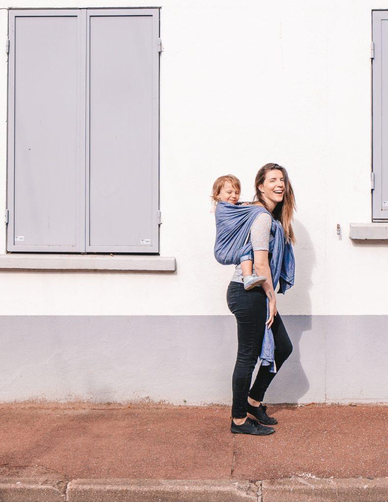 les chaussures véganes barefoot minimalistes Wildling pour toute la famille